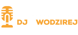 DJ Mariusz